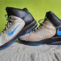 Nike Air max actualizer II Original