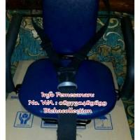 promo produk terlaris kursi anak boncengan di motor matik variasi warn