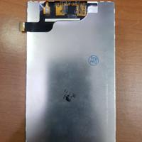 LCD SAMSUNG NOTE 4 REPLIKA (B-57015N50T20-A)