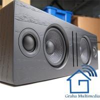 AUDIOENGINE / AUDIO ENGINE - B2 - Black Ash
