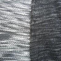 Bahan Rajut Terry Prancis / Kain French Baby Tray / Knit Terry Fabrics