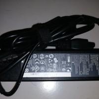 Adaptor Charger Laptop Lenovo Y550 Y650 P400 Z400 Z500 P500 U550