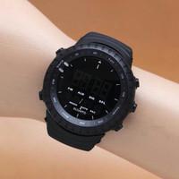 JUAL Jam tangan pria Suunto Core digital premium