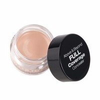 PROMO TERBATAS NYX Concealer Jar Full Coverage