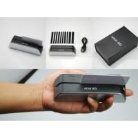 Magnetic Card Reader & Encoder USB Interface | MSRX6 / MSR X6