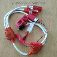 SETOOL Kabel Se Boot repair 2in1 made by DITS