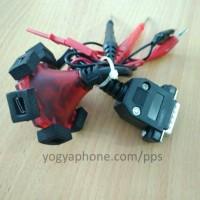 GPG kabel repair phone china 7in1
