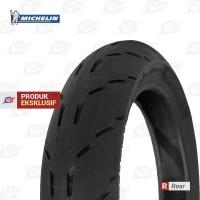Michelin Pilot Motogp 100/80-14