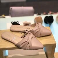 Jual Sepatu Vincci - SKU VS11346 Murah
