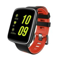 KingWear GV68 Smartwatch IP68 Waterproof 4.0 Smart Watch Heart Rate