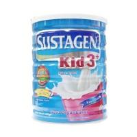 Sustagen Kids 3+ Vanilla 800 gram