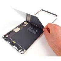 Battery Replacement 4440mAh (OEM) - iPad Mini - Hitam