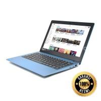 Lenovo Ideapad 120S-11IAP-81A400-3TID N3350 - 2GB - 11 INCH - WIN 10