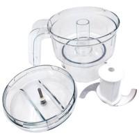 PHILIPS CHOPPER HR 2939 N / HR2939 untuk BLENDER H alat dapur termurah