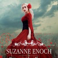 Novel Rogue With A Brogue Cinta Terlarang Lord Arran
