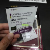 Lg K520dy Flash Tool