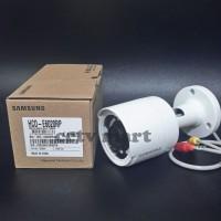 Kamera CCTV Samsung 2MP HCO-E6020RP 1080P