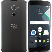 Harga Blackberry Dtek60 Travelbon.com