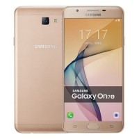 SAMSUNG GALAXY ON7 2016 32GB RAM 3GB - NEW - 100% ORI