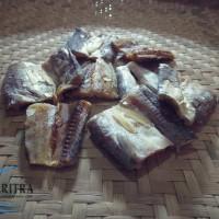Harga Ikan Gabus 1 Kg Travelbon.com