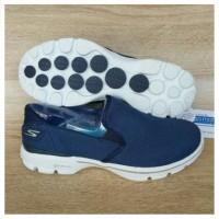 Sepatu Skechers Gowalk3 Unfold