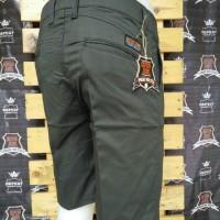Harga Celana Pendek Pria Jeans   WIKIPRICE INDONESIA