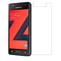 Tempered Glass 0.26mm For Samsung Galaxy Z4