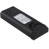 Genuine Battery Drone Visuo XS809HW / XS809W