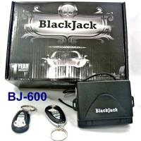 Alarm mobil Blackjack MURAH