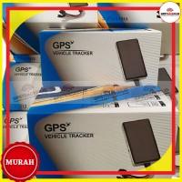 GPS Tracker Pelacak Mobil Concox GT06N
