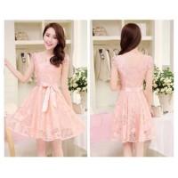 ea47c74abc7fb Jual Dress Casual : Jual dress casual murah