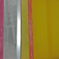 Harga screen sablon aluminium 40cm x | Pembandingharga.com
