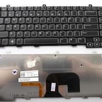 Keyboard DELL Alienware M11X M14x R1 R2 M18x M17X R3 R4 M15X