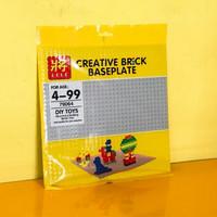 Base Plate Lego 32x32