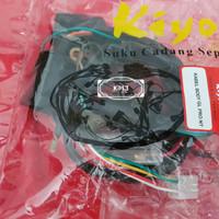 Kabel Body Honda GL Pro Neotech