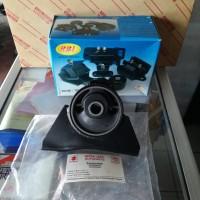 Engine mounting kanan Great Corolla,All New