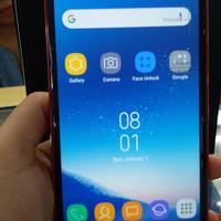 hp android murah 3g layar besar 5.5inchi mirip samsung galaxy j5