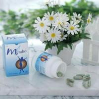 Metabo Slim Herbal / Pelangsing green coffee