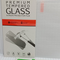 Tempered Glass Lenovo K5 Plus/ AntiGores Kaca / Btop / Anti Gores
