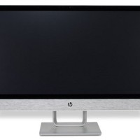 Pc HP All In One HP Pavilion 24-r076l ( 2NL36AA )
