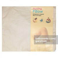 Harga Nursing Pillow Bantal DaftarHarga.Pw