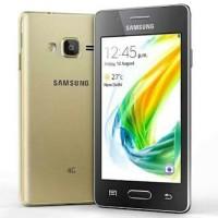 Handphone SAMSUNG Z2 4G LTE TIZON RESMI