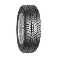 Forceum D600 185/60 R14 Ban Mobil - Black