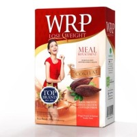 harga Wrp Nutritious Drink Diet Chocolate Tokopedia.com