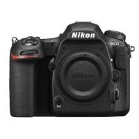 AR Nikon D500 Body Only SS030000323