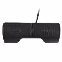 MB Speaker Stereo Mini Clip On Portable SS030000388