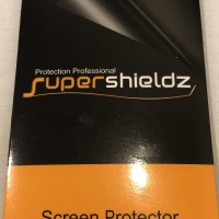 SuperShieldz Antiglare iPh 7+/8+