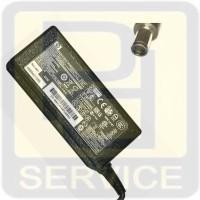 pd018 adaptor hp Compaq 6535s 6710b 6715b 6715s 6730b 6730s 6735b