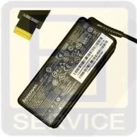 pd014 adaptor original Lenovo Yoga 13 2 11 11e 11s Pro Z510