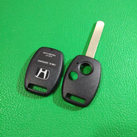 casing kunci Honda Jazz#Brio#Mobilio#CRV#Accord#City